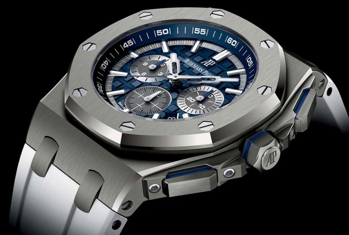 Audemars Piguet in Pakistan, audemars piguet watches, Watches in Pakistan